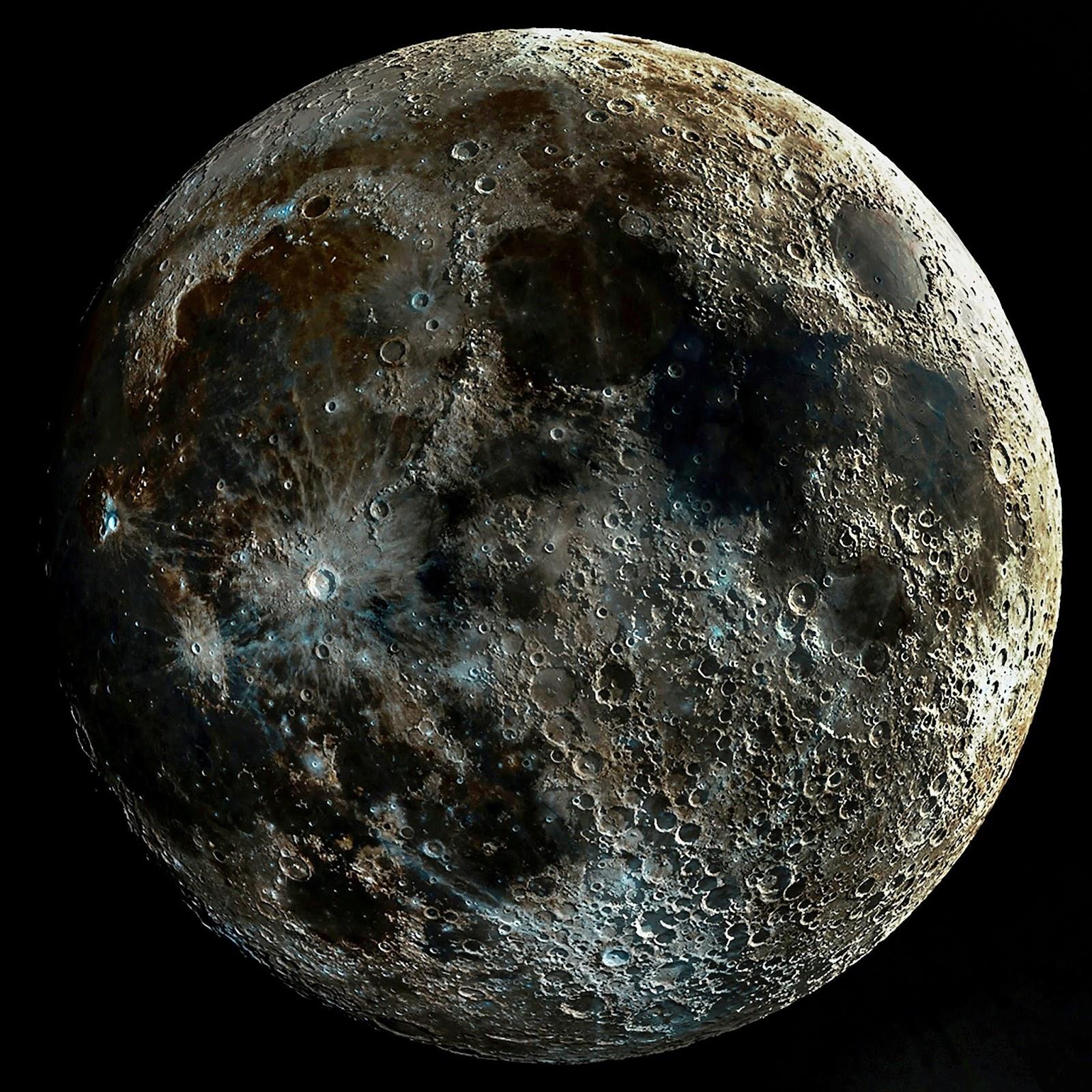 foto-de-la-luna