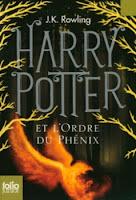http://exulire.blogspot.fr/2016/01/harry-potter-et-lordre-du-phenix-t5-jk.html