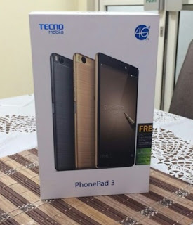 PicsArt_03-19-03.32.42 Tecno PhonePad 3 Specs, Options, Price And Unboxing Images Root