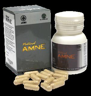 Jual-Obat-Herbal-Penambah-Stamina-Untuk-Ibu-Hamil-AMNE-Asam-Amino-Essensial-Harga-Murah-(DISKON)