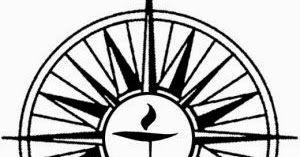 Community UU Matters: Extraordinary Sunday For All Ages