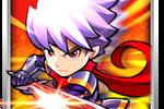 (Update) 999+  Brave Fighter Mod Apk v2.0.3 Unlimited Gold/Money