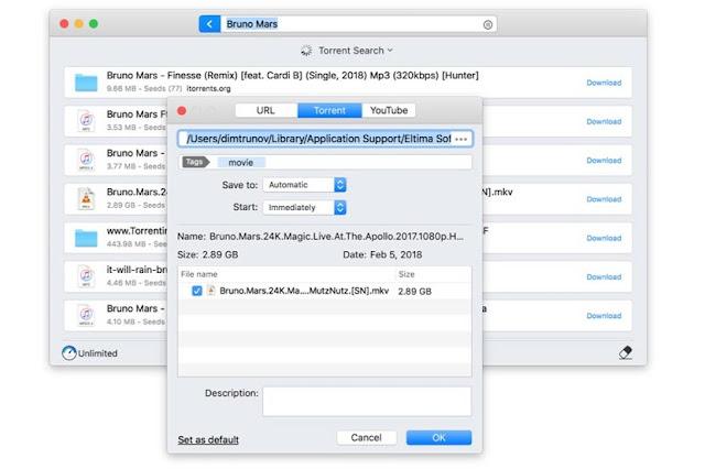 Folx-Pro-Mac-v5.7