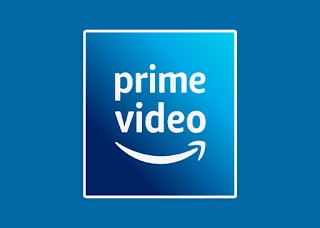 Amazon Prime Video v3.0.295.19047  (Premium desbloqueado) - APK/MOD