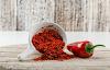 7 Khasiat Paprika buat Kesehatan, Sembuhkan Cedera sampai Tangkal Serbuan Jantung