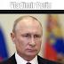 व्लादिमीर पुतिन से जुड़े तथ्य – Amazing Facts About Vladimir Putin