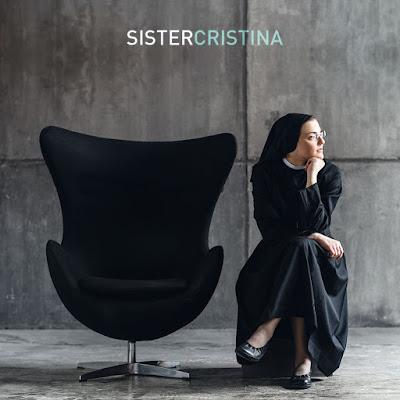 Sister Cristina - L'Amore Vincerà Lyric