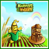Farmville Harvest Valley Farm Decorations