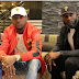 Davido fires his long time manager, Kamal Ajiboye despite Sony deal