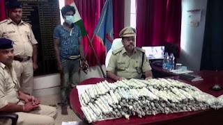 illegal-explosives-in-pakur