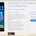 Windows 10 mobile: the final version Downloads The Lumia
