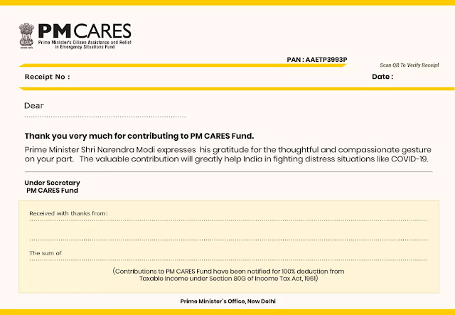 how-to-contribute-to-pm-cares-fund