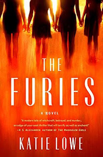 https://www.goodreads.com/book/show/44285303-the-furies