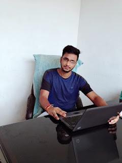रायबरेली DM Neha Sharma की सफलता की कहानी