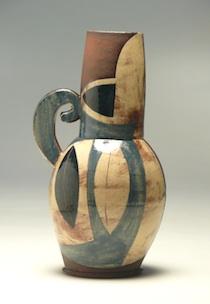 pasqua - Curso de cerâmica na Toscana 2013