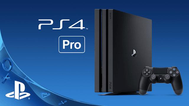 كيف تتعامل مع الرسائل المدمرة على PlayStation 4