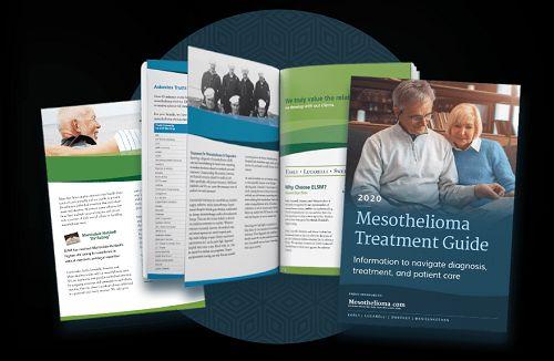 Free Info on Mesothelioma