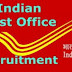Haryana Post Office Vacancy 2020 – Apply for (608) Gramin Dak Sevak (GDS) Posts