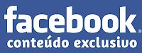 Grupo Secreto com conteúdo exclusivo do Blog Safadinhos.