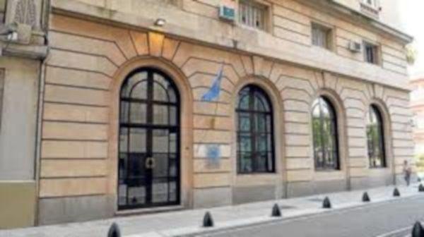 Detienen a un involucrado en red de espionaje ilegal en Argentina