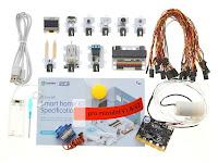 Smart Home Kit