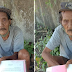 89-Anyos na Lolo na Mag-Isa sa Buhay at may Masamang Karamdaman, Humihingi ng Tulong
