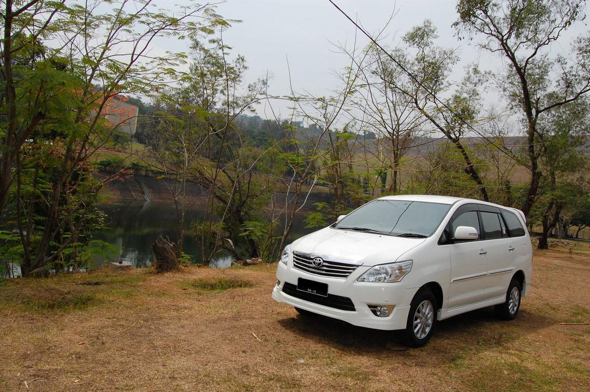 Rizky Bintan Tour Travel Daftar Harga Mobil Lepas Kunci Rizky Bintan Tour Travel
