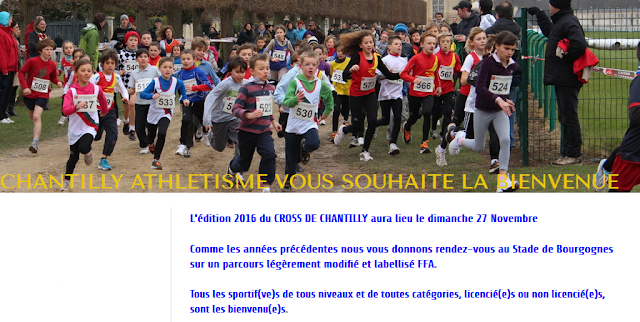 http://chantillyathletisme60.jimdo.com/le-cross-de-chantilly-27-novembre-2016/