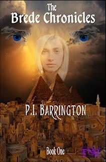 http://bookgoodies.com/a/B00L8FM978