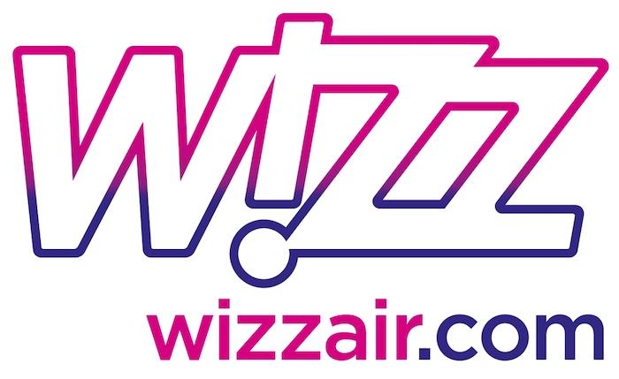 Wizzair loty Włochy, Wizz Air, Wizz Air loty do Włoch, Włochy, Wizz Air Tel Awiw, Wizz Air Ejlat, Izrael, Wizz Air koronawirus, Linie lotnicze, linie lotnicze koronawirus