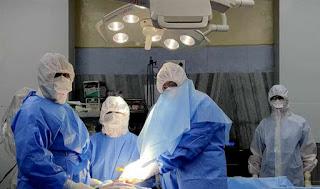 BIG BREAKING: बिहार में आज फिर मिले 15 नए मरीज, संख्या पहुंची 238