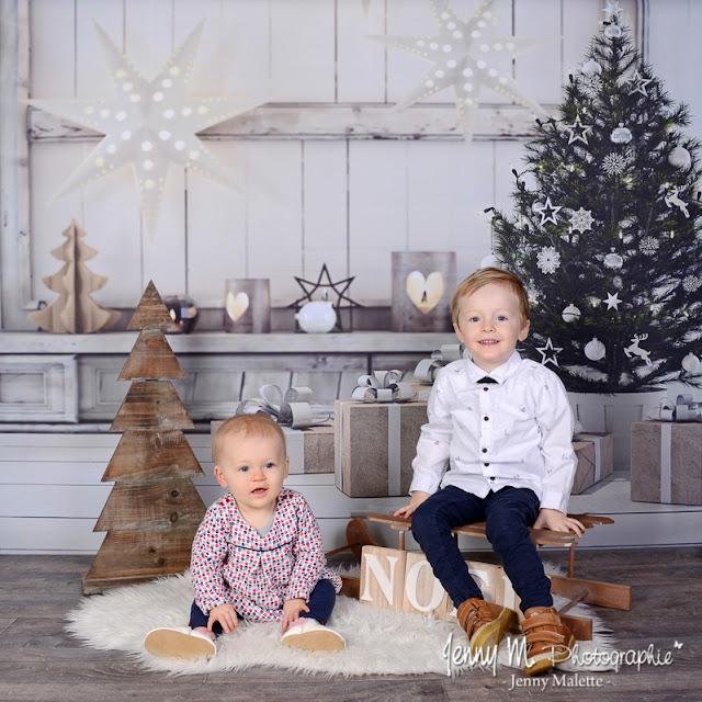 photographe enfant bébé st fulgent, st andré goule d'oie, tiffauges