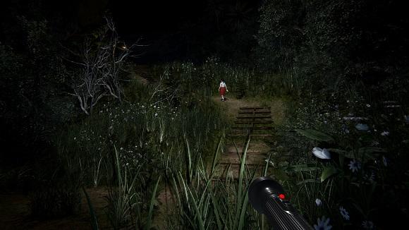 pulang-insanity-pc-screenshot-3