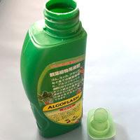 液体肥料(液肥)