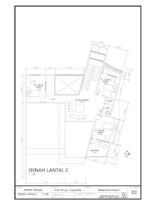 Image Result For Desain Taman Dalam Rumah