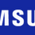 Samsung Customer Service Contact Number UAE