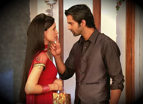 IPKKND -- A Home For ALL ARSHians: OS: Anything for your smile