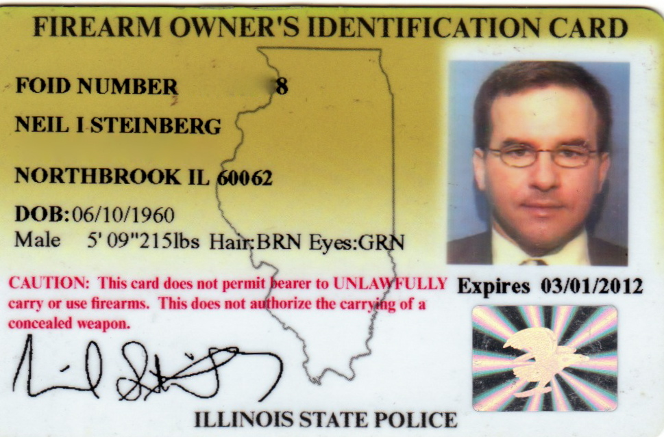 Il Foid Card Photo Requirements | Gemescool.org