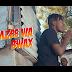 Exclusive Video | Mzee Wa Bwax - Sanamu la Michelini