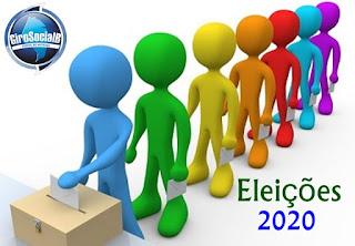 Mais de 60 nomes terão seus registro de candidaturas aprovadas para concorrem as 15 vagas de vereadores em Buíque