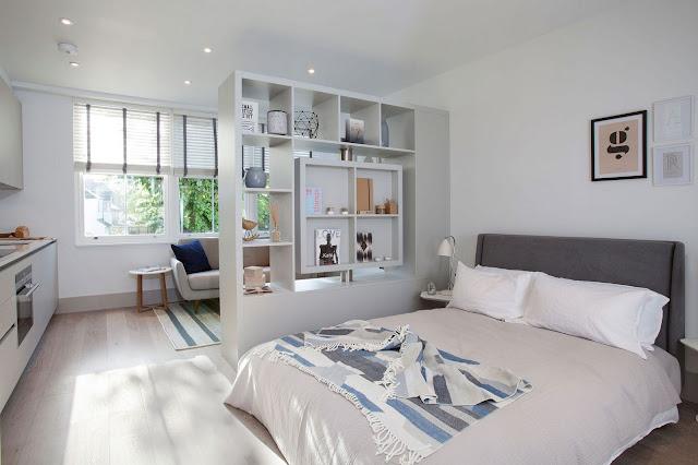 bedroom design ideas color