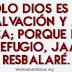 Salmos 62:2