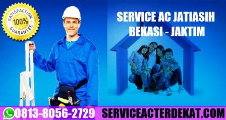 harga service ac jatiasih, service ac murah jatiasih, service ac jatiasih bekasi, jasa service ac jatiasih