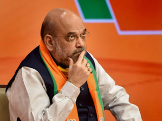 amit-shah-call-remove-mamta-government