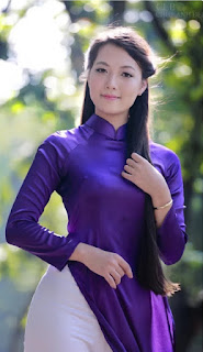 china girl hot photo