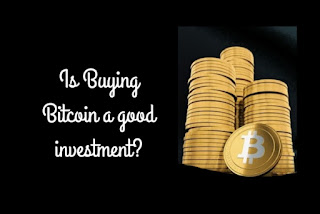 Is-Buying-Bitcoin-a-good-investment