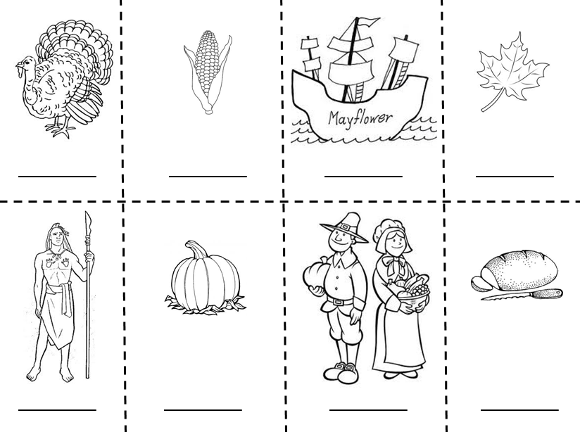 Elementary Music Methods: Real Life Edition: Thanksgiving
