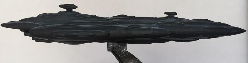 La flotte que je n'ai pas peinte en 20 parsecs ... - Page 3 IMG_1061