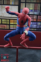 S.H. Figuarts Spider-Man (Toei TV Series) 21