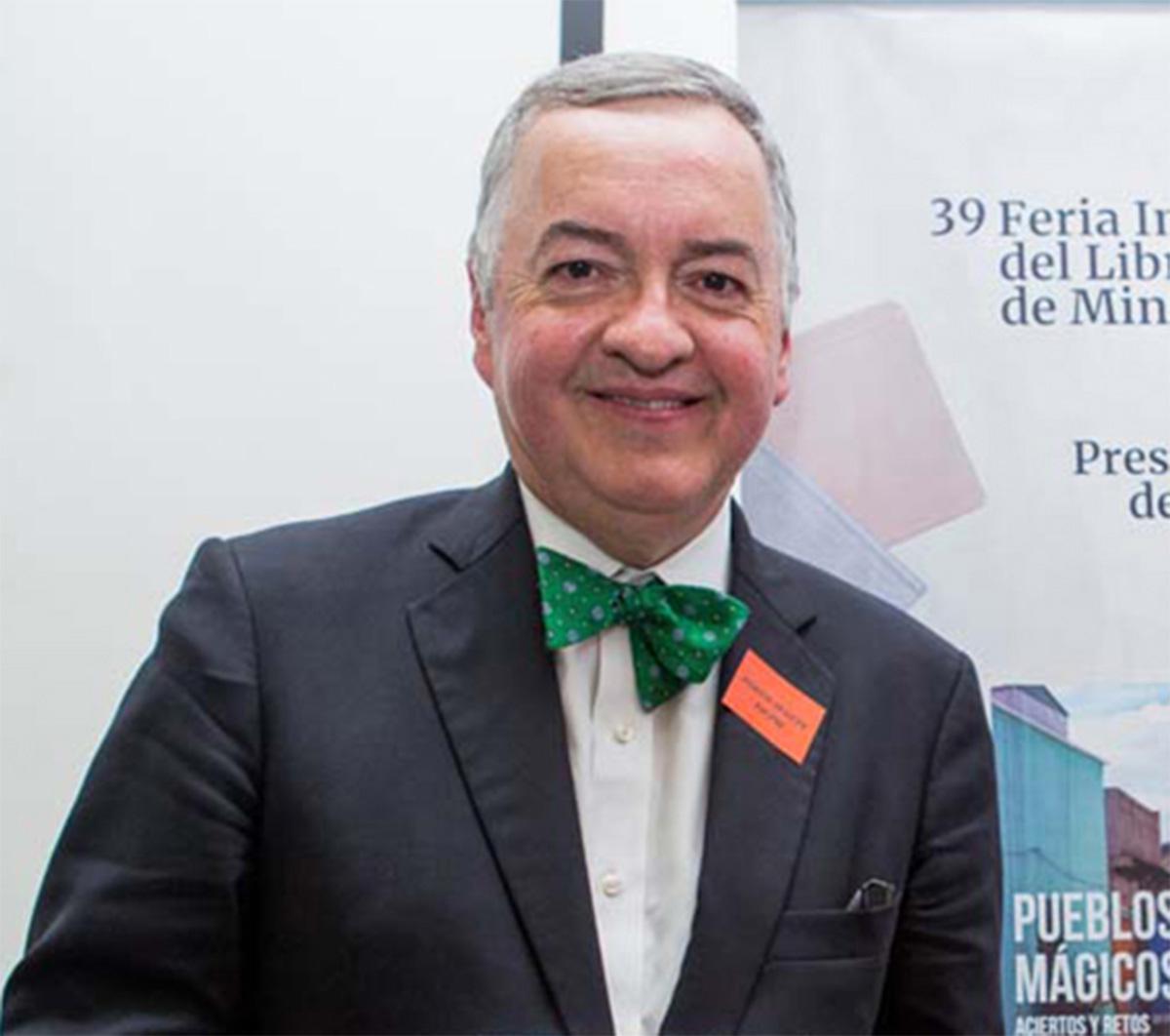 TURISMO ANTES DESPUÉS PANDEMIA METRO 04